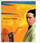 William Orpen (2005)