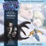 Phobos (2007)
