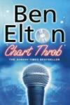 Chart Throb (2008)
