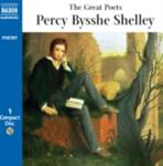 The Great Poets Percy Bysshe Shelley: Emily Dickinson (2008)