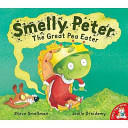 Smelly Peter (2009)
