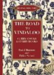 The Road to Vindaloo (2008)