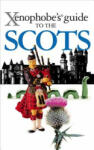 The Xenophobe's Guide to the Scots (2008)