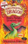 How To Train Your Dragon: 5: How to Twist a Dragon's Tale (2010)