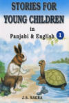 Stories for Young Children in Panjabi and English (2002)