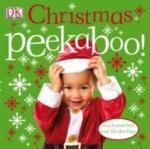 Christmas Peekaboo! (2008)