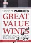 Great Value Wines (2009)
