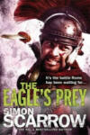 The Eagle's Prey (2008)