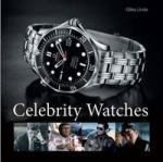 Celebrity Watches (2010)