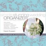 Simple Stunning Wedding Organizer (2011)