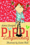 Pippi Longstocking Gift Edition (2007)