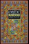 Celtic Borders (1999)