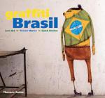 Graffiti Brasil (2005)