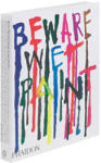Beware Wet Paint (2004)