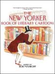 The New Yorker Book of Literary Cartoons (2002)