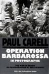 Operation Barbarossa in Photographs: From the Flint Tool to the Stylus, from the Quill Pen to the Fountain Pen and Felt-Tip Marker (1991)