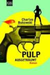 Pulp. Ausgetraeumt (2011)