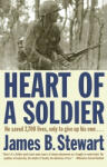 Heart of a Soldier (2003)