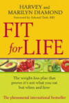 Fit for Life (2004)