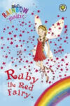 Ruby the Red Fairy (2003)