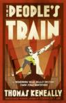 The People's Train (2010)