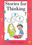 Stories for Thinking (1996)