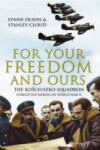 For Your Freedom and Ours (2004)