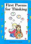 First Poems for Thinking (2000)