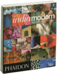 India Modern (2000)