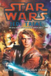 Star Wars: Jedi Trial (2005)