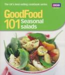 101 Seasonal Salads (2007)