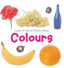 Colors: Inspirational Projects from the Potting Shed (2005)