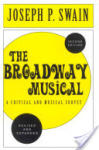 The Broadway Musical (2002)