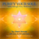 528Hz Solfeggio Meditation (2012)