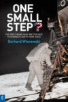 One Small Step? (2008)