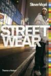 Streetwear (2007)