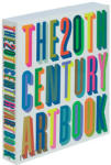 The 20th Century Art Book (2007)