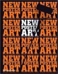 New poster art (2008)