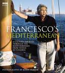 Francesco's Mediterranean Voyage (2008)