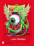 Rock Posters of Jim Phillips (2006)