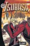Tsubasa (2008)