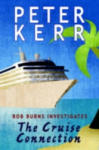 The Cruise Connection (2008)