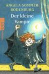 Der kleine Vampir (1998)