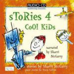 Stories 4 Cool Kids (2005)