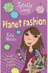 Planet fashion (2008)