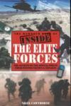 The Mammoth Book of Inside the Elite Forces (2008)