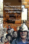 Early Psychosocial Interventions in Dementia (2008)