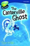 Oxford Reading Tree: Level 14: TreeTops Classics: The Canterville Ghost (2008)
