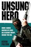 Unsung Hero (2008)