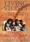 Living Stones (1997)